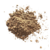 Mélange-poulet-Kalô