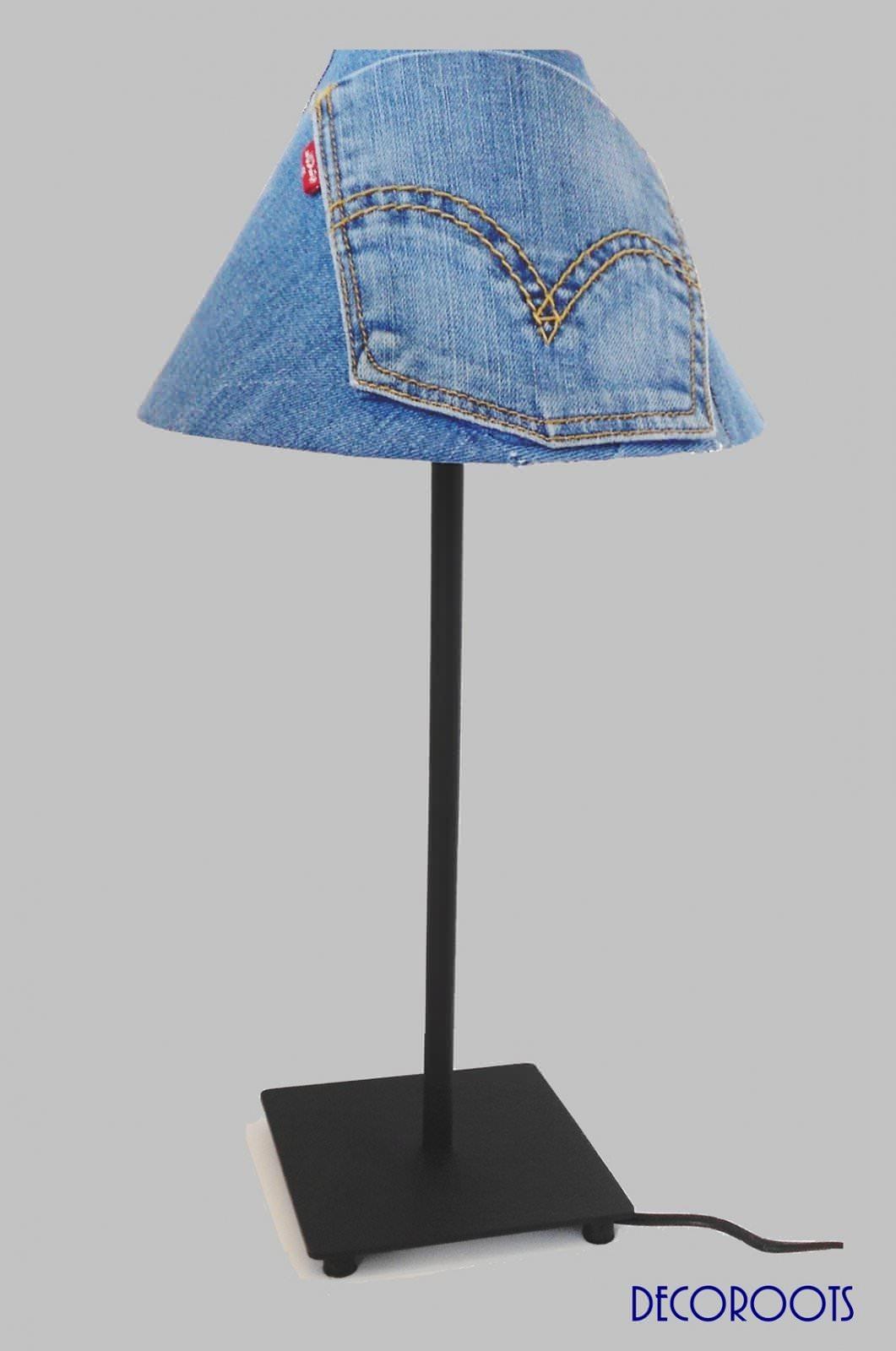 lampe design jean 7