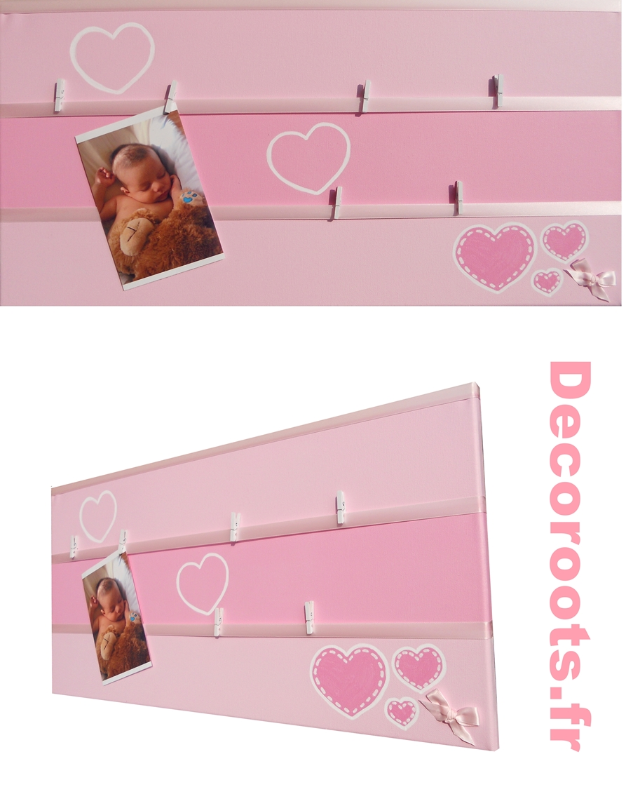 p le m le photo enfant b b coeur fille enfant b b. Black Bedroom Furniture Sets. Home Design Ideas