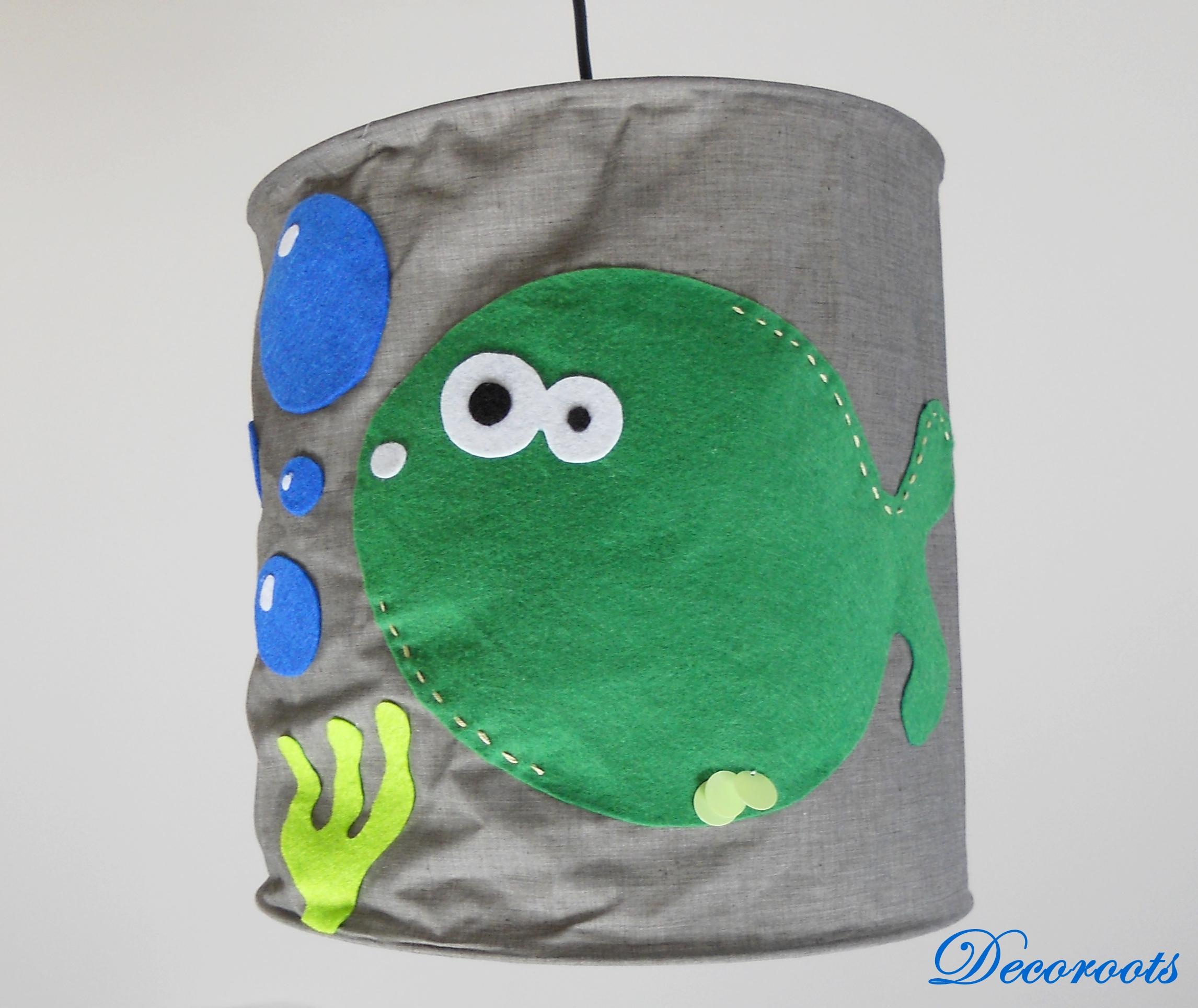 Enfant bébé   thème mer marin   decoroots