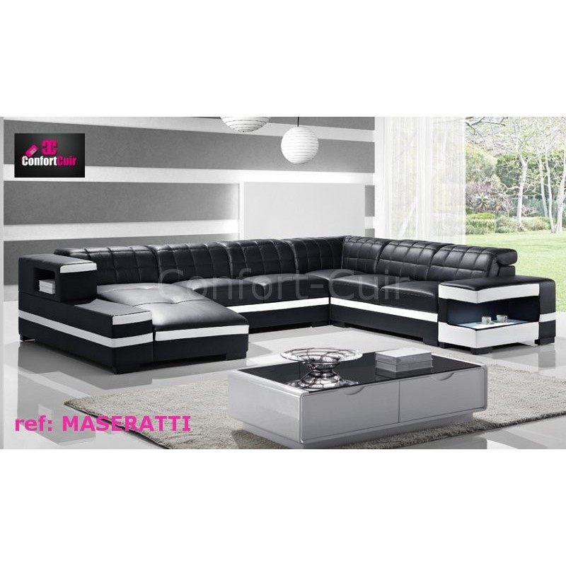 comment d corer son salon partenaires decoroots. Black Bedroom Furniture Sets. Home Design Ideas