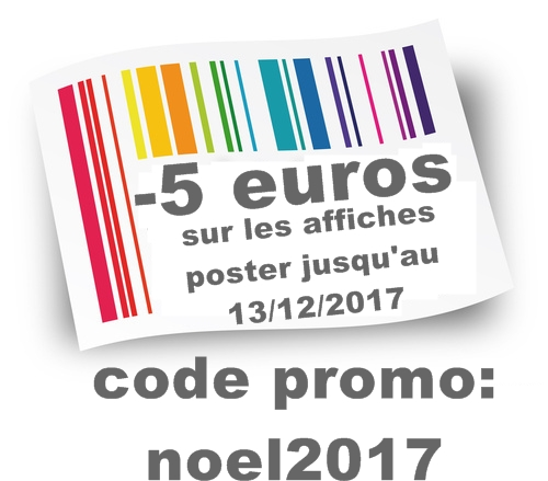 code promo noel