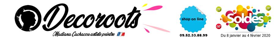 decoroots