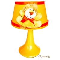 Lampe Enfant Mixte De Decoroots Chevet Bébé 1cT5uFlKJ3