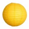 jaune foncé