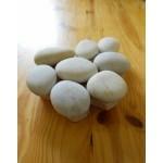 dessous de plat galet stones