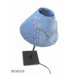 lampe design jean