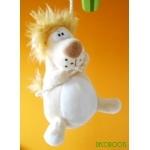 lampe enfant bébé avion bébé lion collection jungle zoom