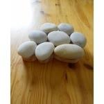 dessous de plat galet stones 2