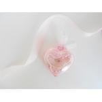 boite à bijoux collection bubble bijoux