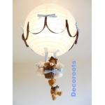 lampe montgolfière 10