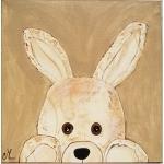 tableau-enfant-bebe-lapin-en-peluche-beige-taupe-marron-chocolat-decoration-mixte-fille-garcon-sf-coucou-beuh-af-0054021001364201688