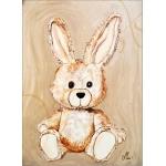 tableau-enfant-bebe-lapin-en-peluche-beige-taupe-marron-chocolat-decoration-mixte-fille-garcon-sf-normal-af-jpg-0060283001345994804