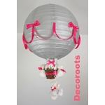 lampe montgolfière 7