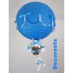 lampe montgolfière 4