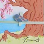 pêle mêle enfant bébé nature arbre chouette oiseau poétique décoration chambre