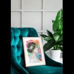 mockup-of-an-art-print-placed-on-an-armchair-36128-r-el2 (1)