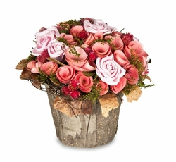 Bouquet-sec-deco-de-printemps