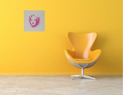 Idée décoration associations de couleurs