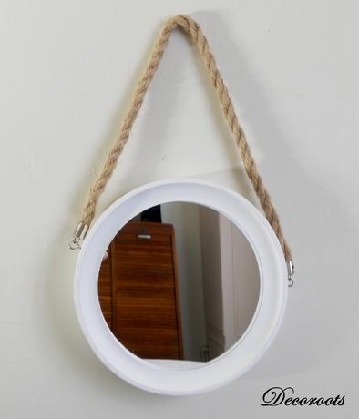 la d coration bord de mer id es et astuces d coration decoroots. Black Bedroom Furniture Sets. Home Design Ideas