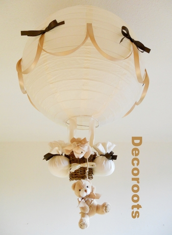 lampe-montgolfiere-11
