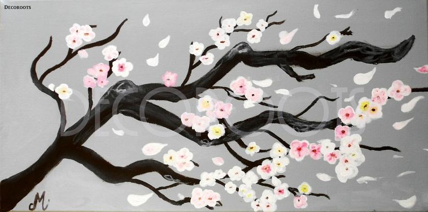 http://www.decoroots.fr/_i/11820/m840-tableau-nature-zen-cerisier-en-fleurs-gris-1321565598.jpg