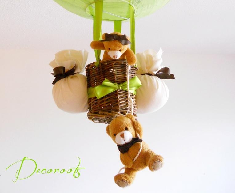 Tapis chambre bebe vert anis pr l vement d for Cuisine chocolat et vert anis