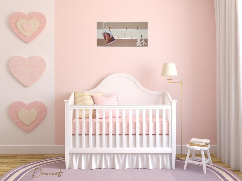 p le m le enfant b b collection valentin l 39 ours en peluche beige enfant b b objet d coratif. Black Bedroom Furniture Sets. Home Design Ideas