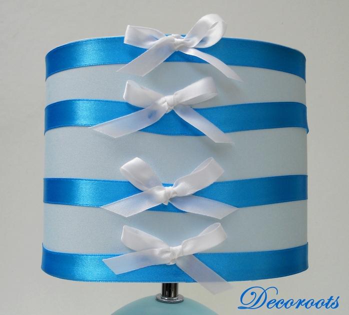 lampe design ours peluche bleu enfant b b luminaire enfant b b decoroots. Black Bedroom Furniture Sets. Home Design Ideas