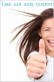 avis clients decoroots
