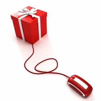 idées cadeaux décoration