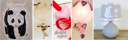 decoration-enfant-bebe-luminaire-lampe
