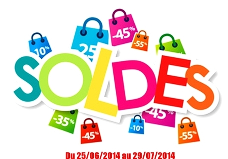 soldes decoroots F