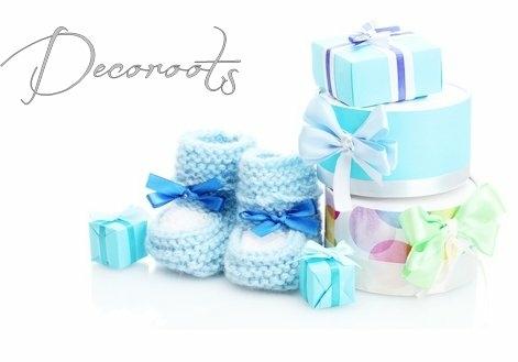 cadeaux de naissance cadeaux de naissance bapt me gar on decoroots. Black Bedroom Furniture Sets. Home Design Ideas