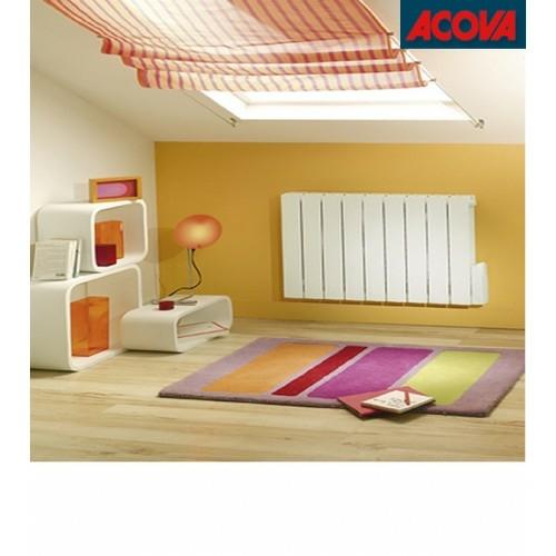radiateur-a-fluide-acova-atoll-img1_2