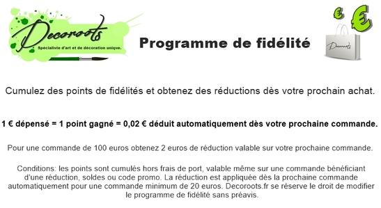 p{560}-avantages-clients-1-1340444307