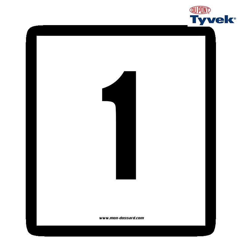 1618-tyvek-noir