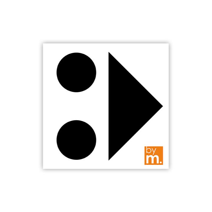 Fleche-de-direction-1515-noire