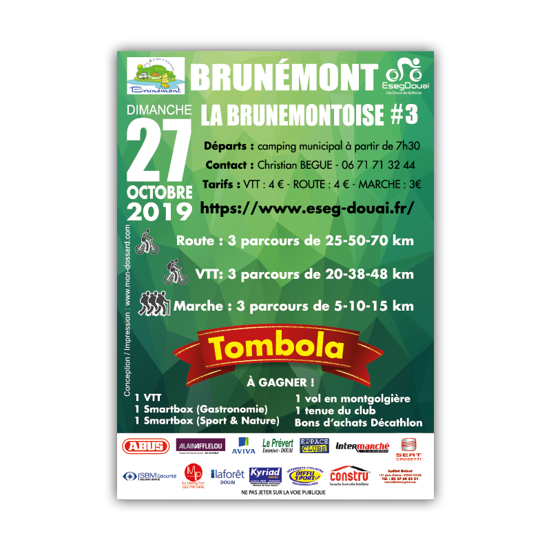 Flyer-Brunemontoise