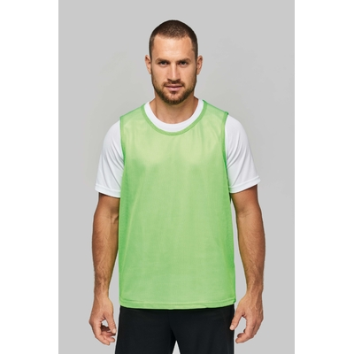 Chasubles sport