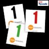 1618-tyvek-quadri-3 numérotations