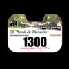 plaque-de-guidon-vtt-1015A