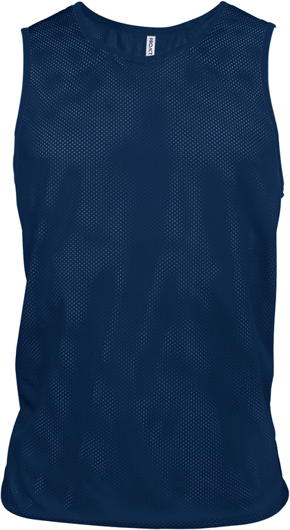 PS_PA043_SPORTYNAVY