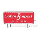 banderolle-sobhi-sport-lille-lesquin