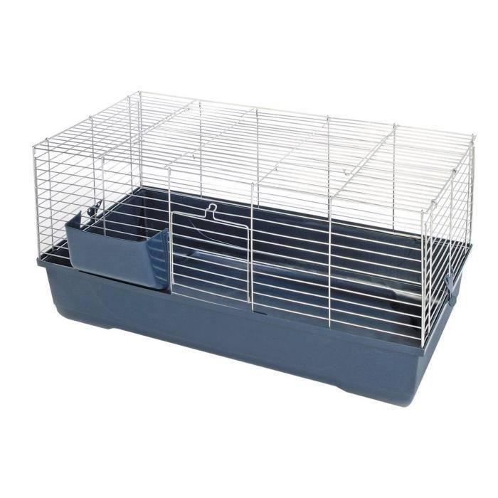 cage de 80 cm lapin