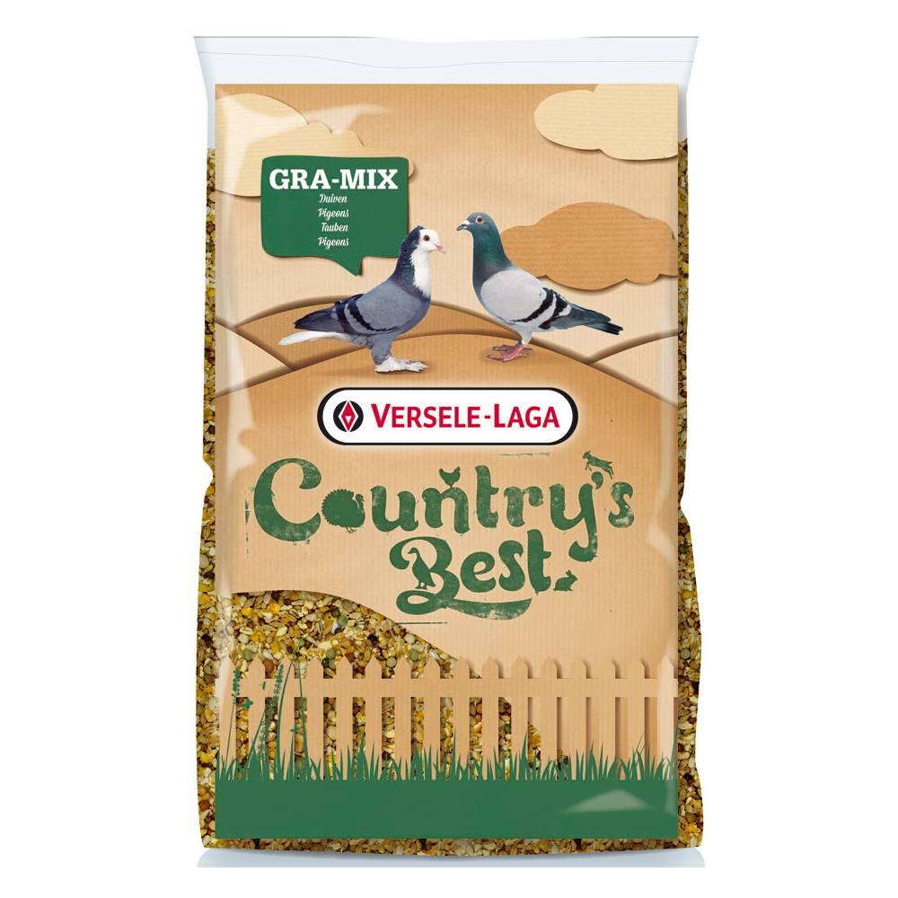 gra-mix-pigeons-basic-20kg-countrys-best-versele-laga-411921-versele-laga-oropharma-melange-de-graines-pour-pigeons-sans-ble-et-