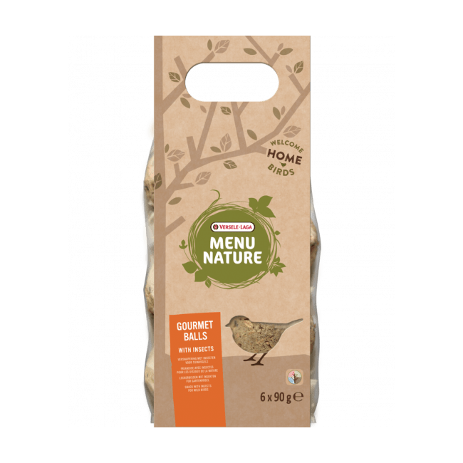 boules-de-graisse-pour-oiseaux-sauvages-versele-laga-menu-nature-lot-de-6-5aae5a64c0077