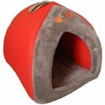tipi-chat-lapin-38cm-orange-sweet-home (1)