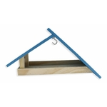 mangeoire plateau tyrol bleu 3