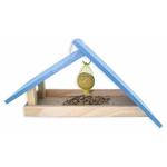mangeoire plateau tyrol bleu4